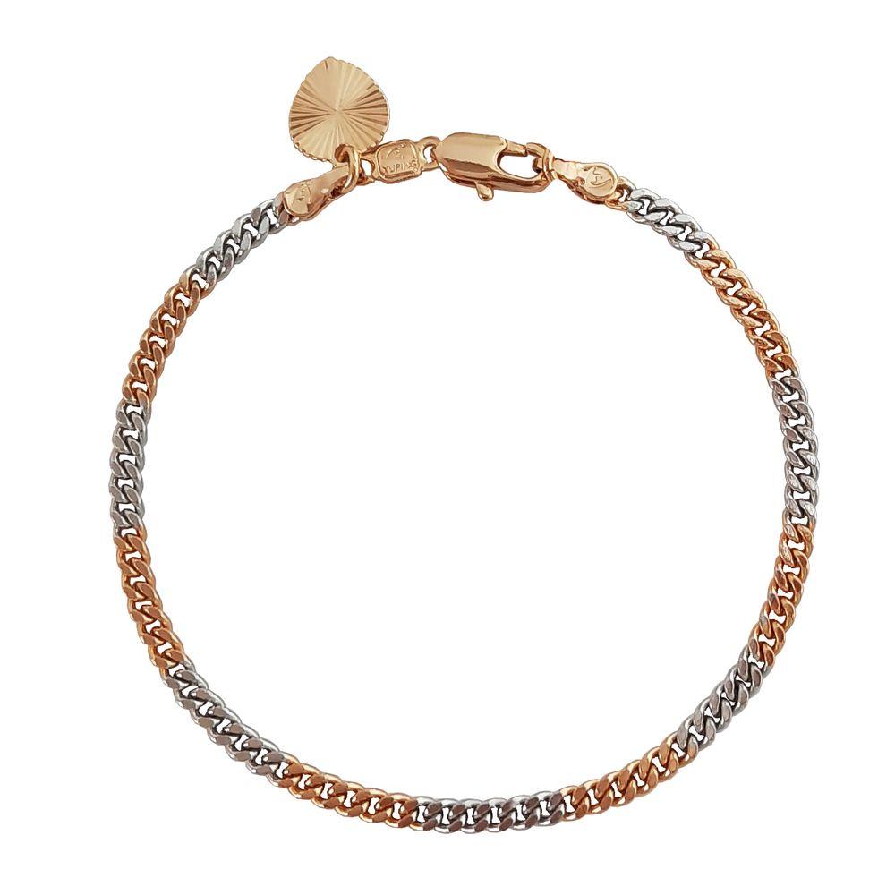 دستبند زنانه ژوپینگ کد XP237
