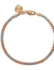 دستبند زنانه ژوپینگ کد XP237 -  - 1