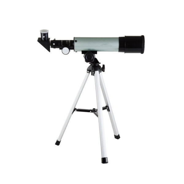 تلسکوپ مدل 50f360 کد 11