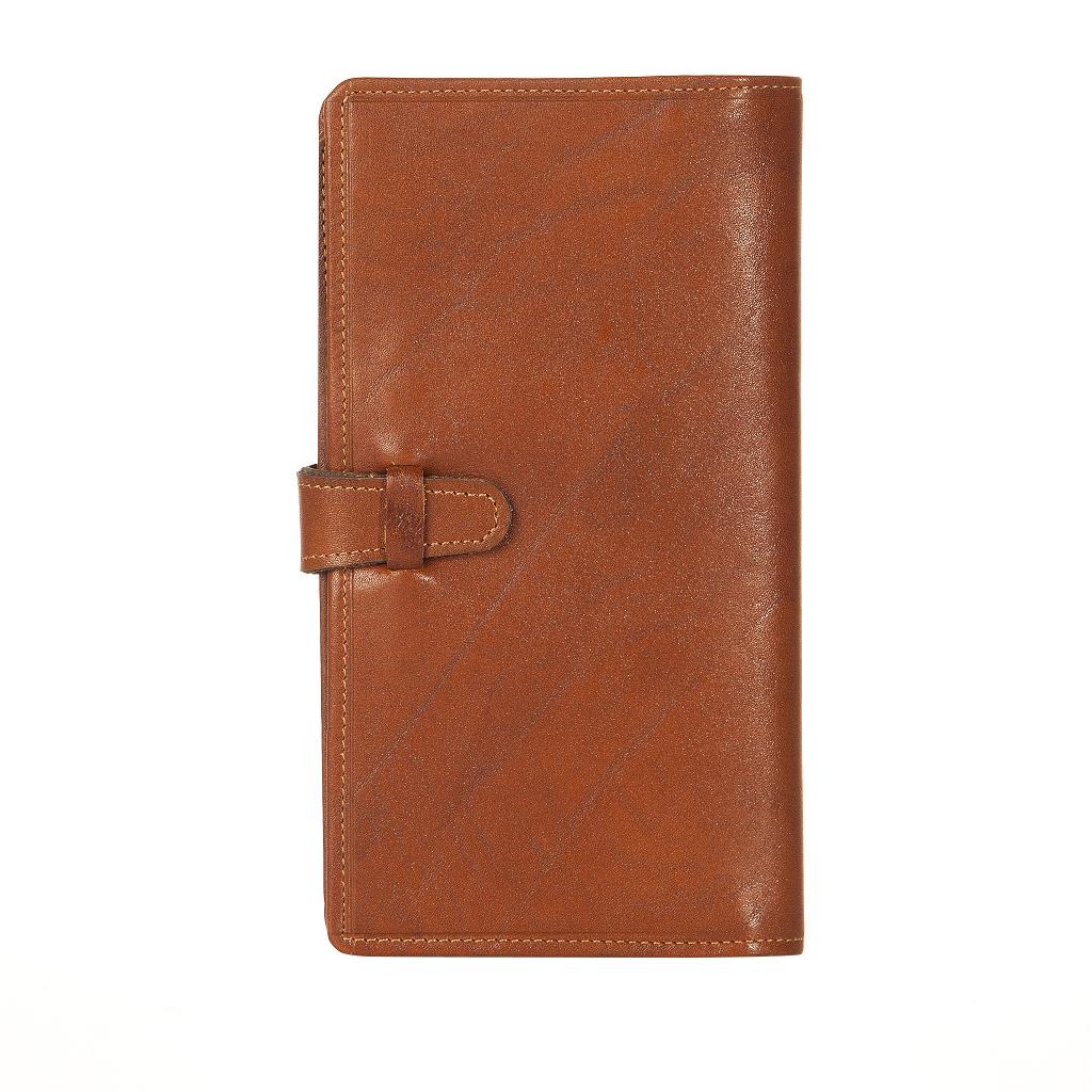 کیف پول مدل cm0114