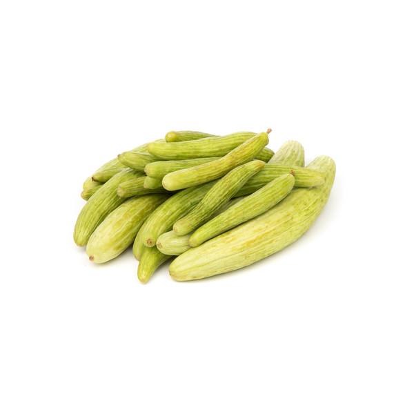 خیار چنبر Fresh مقدار 1 کیلوگرم