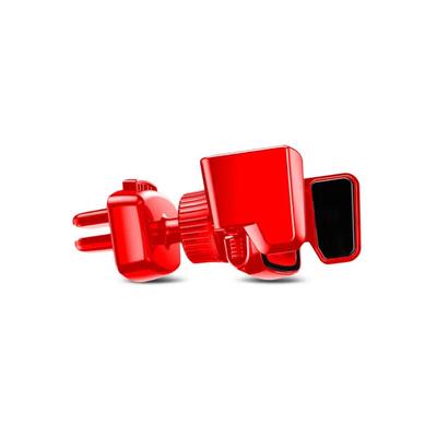پایه نگهدارنده گوشی موبایل باسئوس مدل ROBOT Air Vent