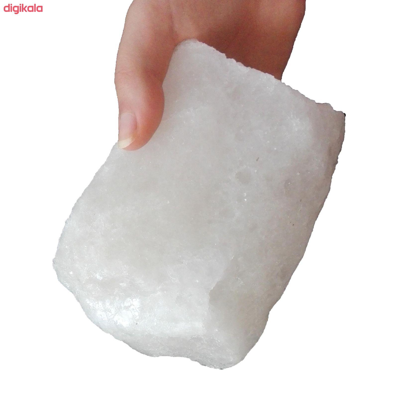 سنگ نمک دکوری کد 05 main 1 1
