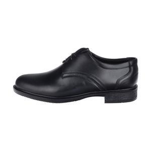 کفش مردانه مدل k.baz.082
