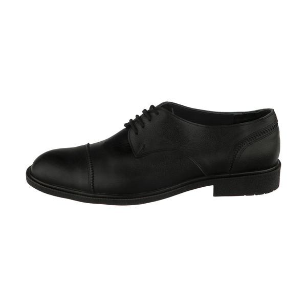 کفش مردانه سوته مدل 7425F503101