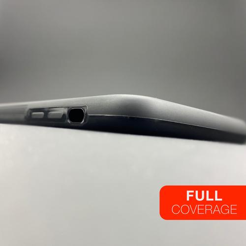 کاور آکام مدل A112366 مناسب برای گوشی موبایل اپل iPhone 11