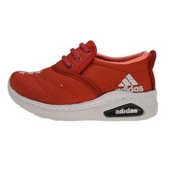 کفش راحتی  پسرانه مدل 351010905