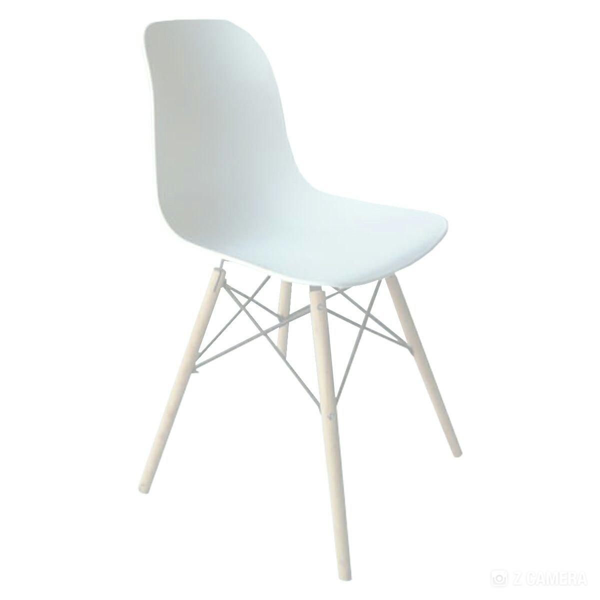 صندلی اپن مدل m1200