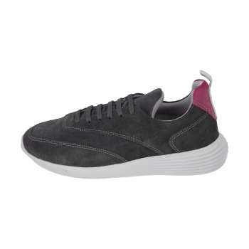 کفش روزمره زنانه آرتمن مدل Veda-41448