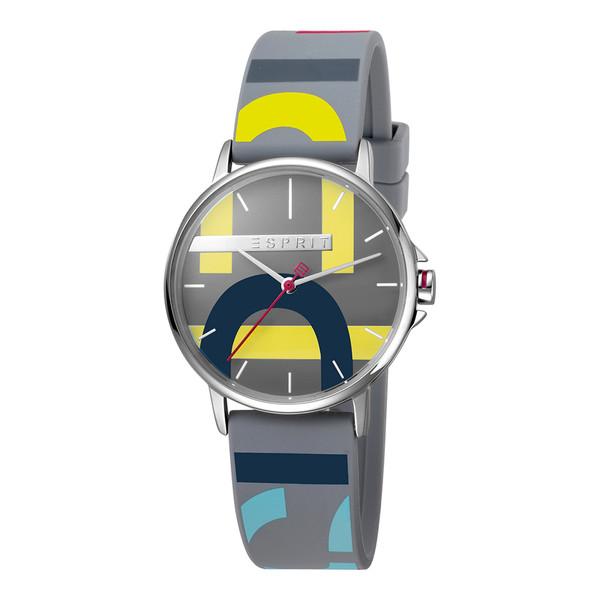 ساعت مچی عقربه ای زنانه اسپریت مدل ES1L063P0015