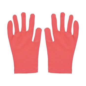 دستکش بچگانه کد 1012