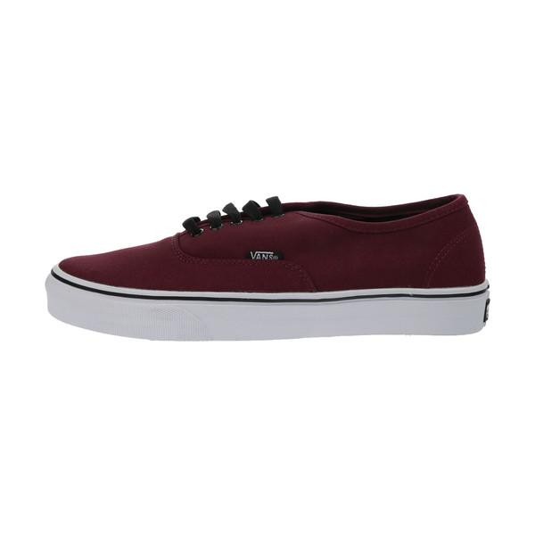 کفش راحتی ونس  کد Q-2274