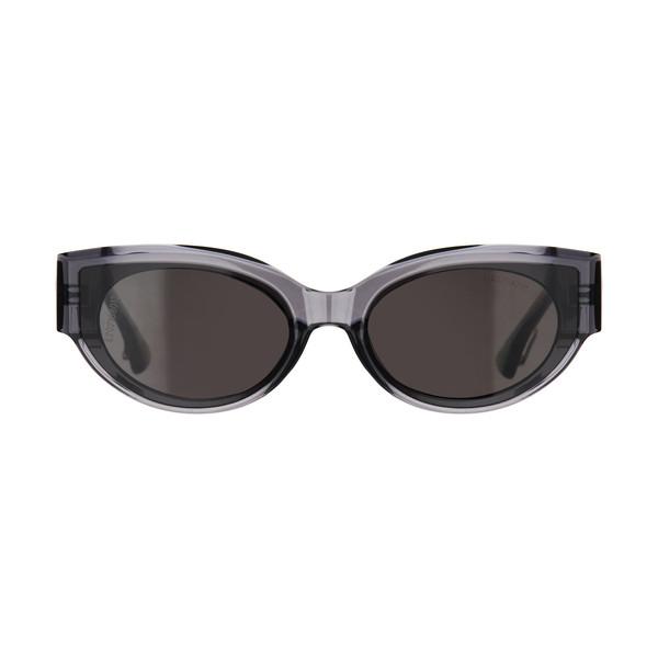 عینک آفتابی زنانه مارتیانو مدل 1975 c3