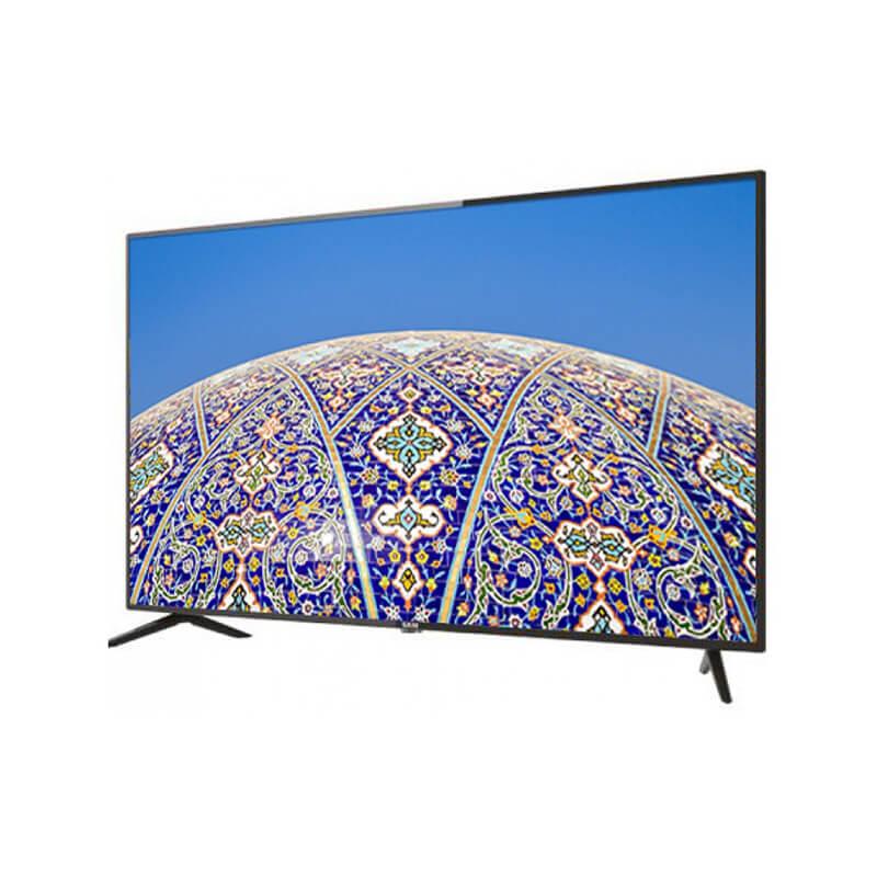 تلویزیون ال ای دی هوشمند سام الکترونیک مدل UA39T4500TH سایز 39 اینچ