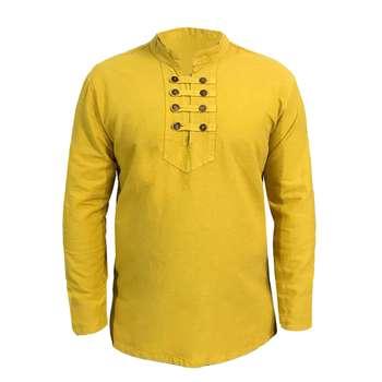 پیراهن مردانه کد 3