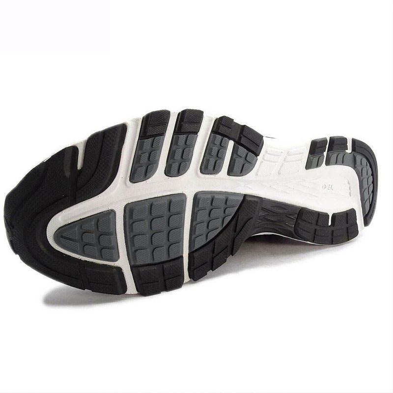 خرید                                     کفش مخصوص دویدن اسیکس مدل Dyna Flyte 2 - t7d0n