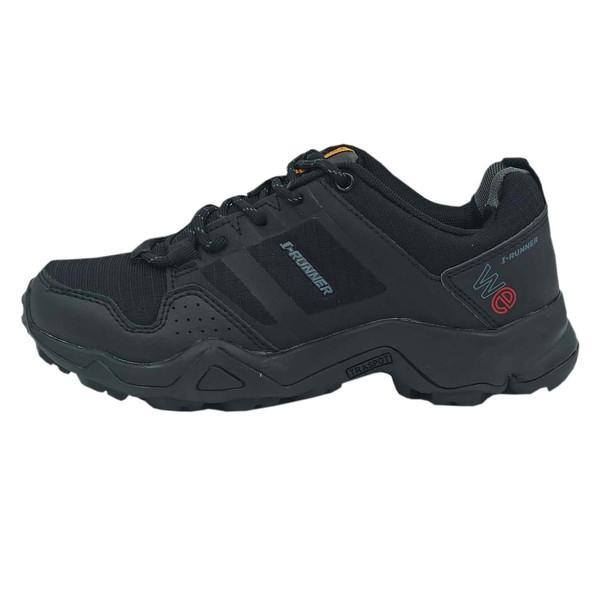 کفش راحتی کناپ مدل I-RUNNER کد 4114
