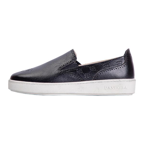 کفش روزمره زنانه پاندورا مدلw2103_B