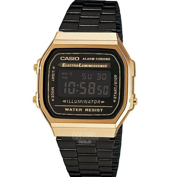 ساعت مچی دیجیتال مدل 123110