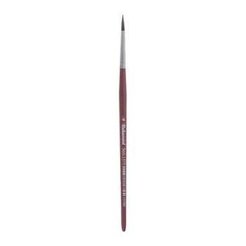 قلم مو گرد ره آورد سری 1375 شماره 4