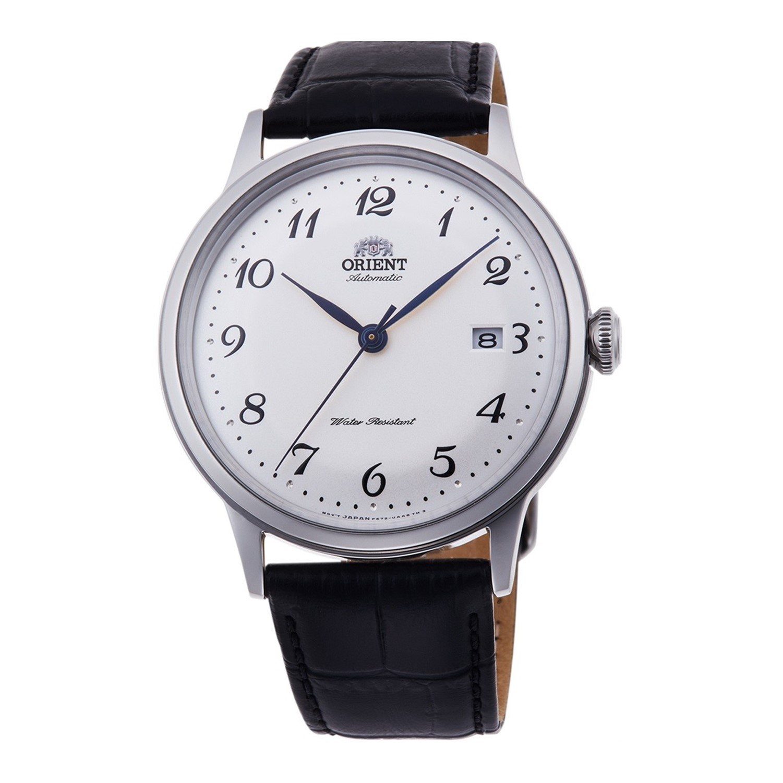 ساعت مچی عقربه ای مردانه اورینت کد RA-AC0003S10B