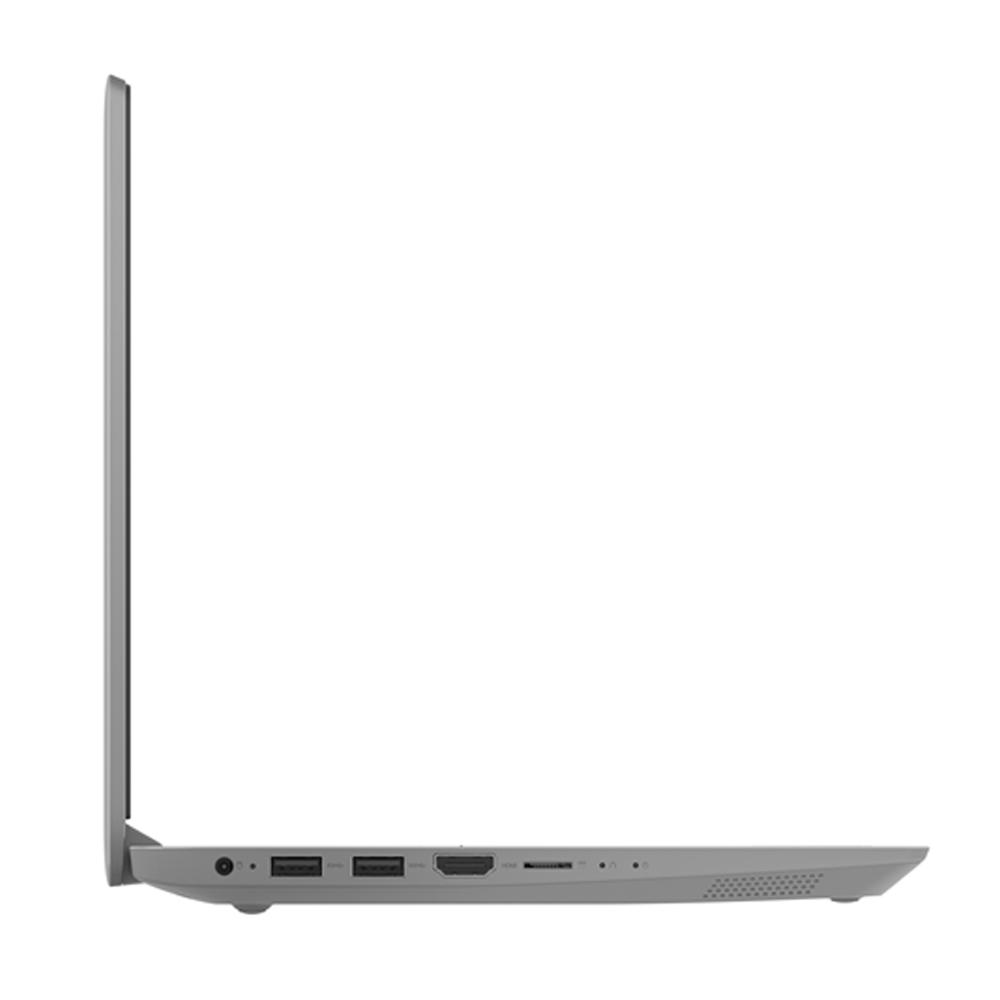لپ تاپ 11 اینچی لنوو مدل IdeaPad 1 – A