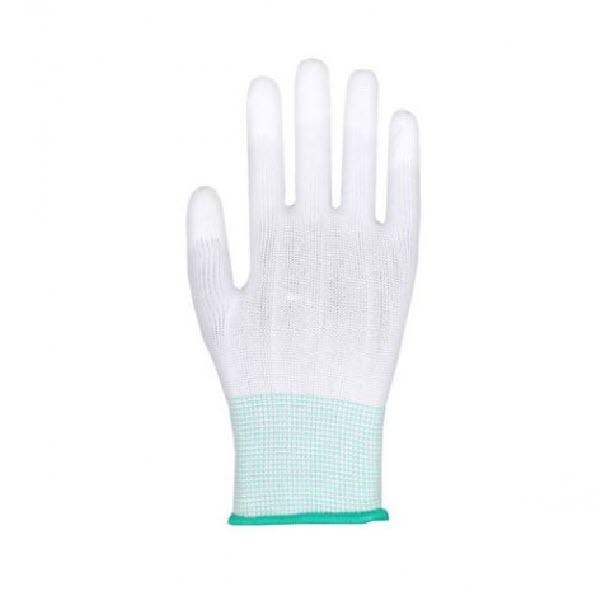 دستکش ایمنی کد SMD