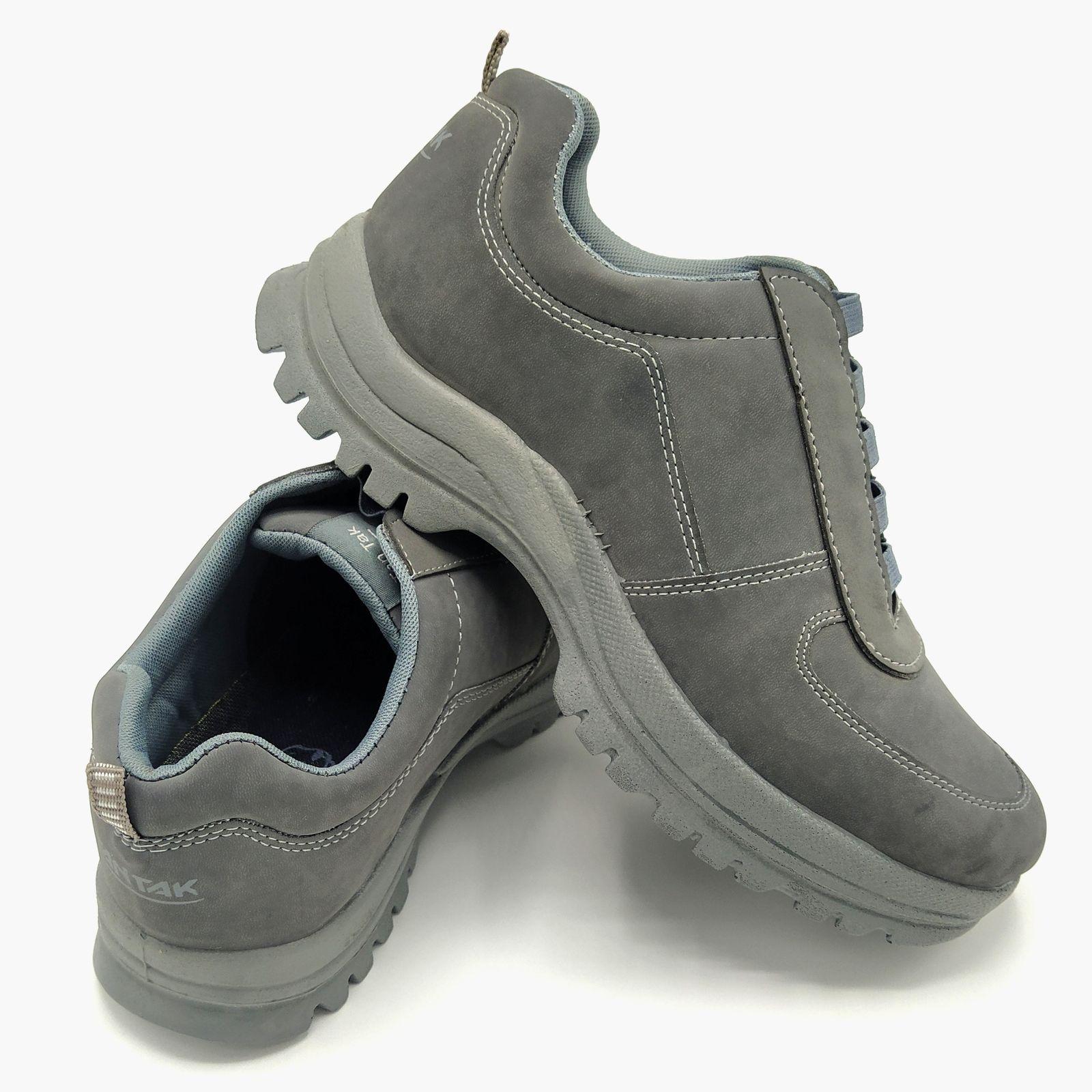 کفش پیاده روی مردانه تن تاک مدل 1421 -  - 2