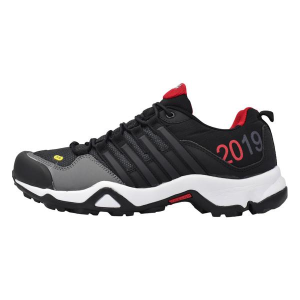 کفش کوهنوردی مردانه پاما مدل TN-Walk کد G1026