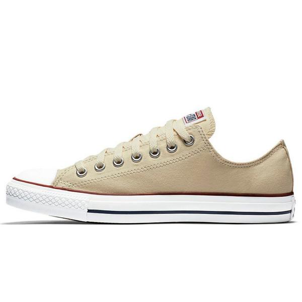کفش راحتی کانورس مدل ALL STAR LOW