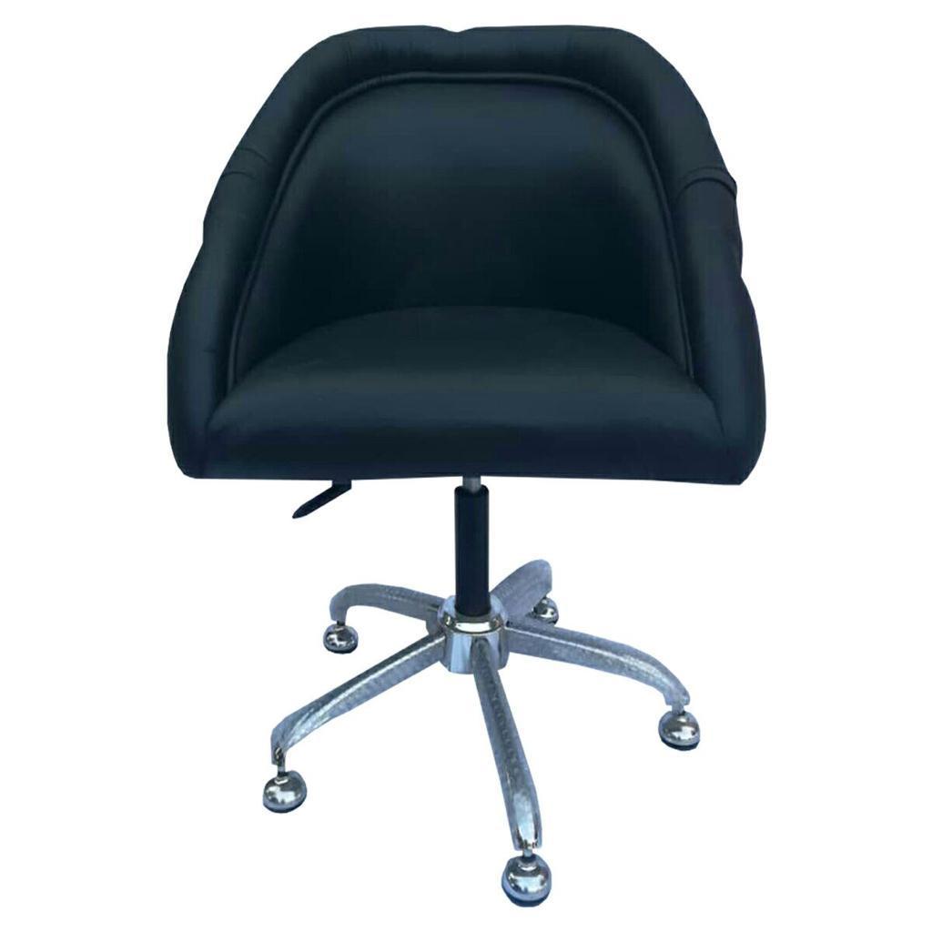 صندلی مدیریتی مدل M51