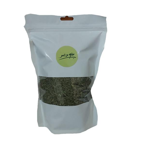 سبزی گشنیز خشک - 100 گرم