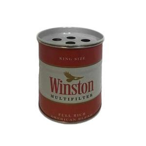 زیرسیگاری مدل وینستون کد 77