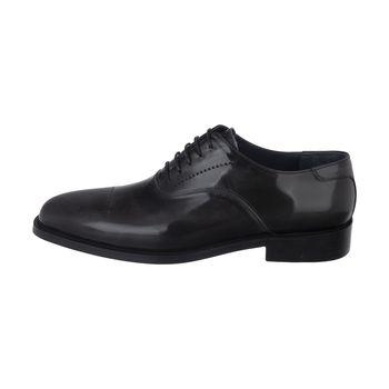 کفش مردانه آرتمن مدل Neo-41520