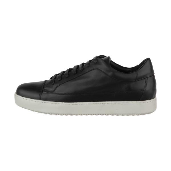 کفش روزمره مردانه درسا مدل 30525