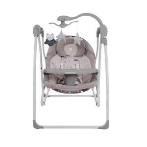 تاب برقی نوزاد کیکابو مدل ۰۰۹۶۰۰۵۰