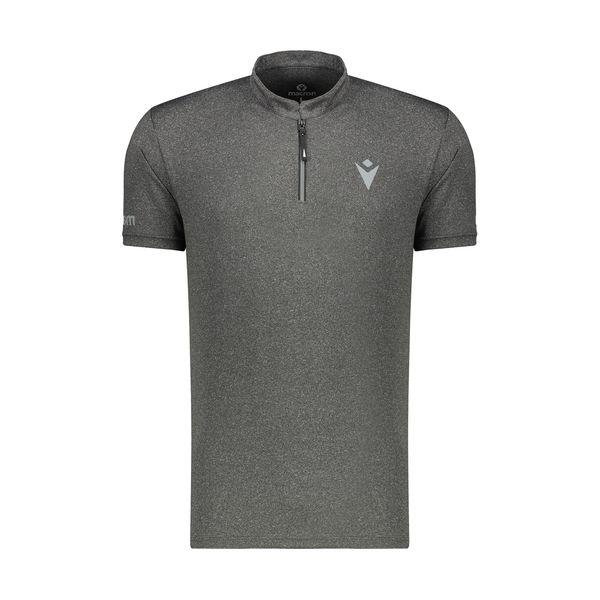 تی شرت ورزشی مردانه مکرون مدل 31151-94