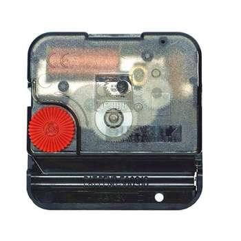 موتور ساعت دیواری مدل 12888