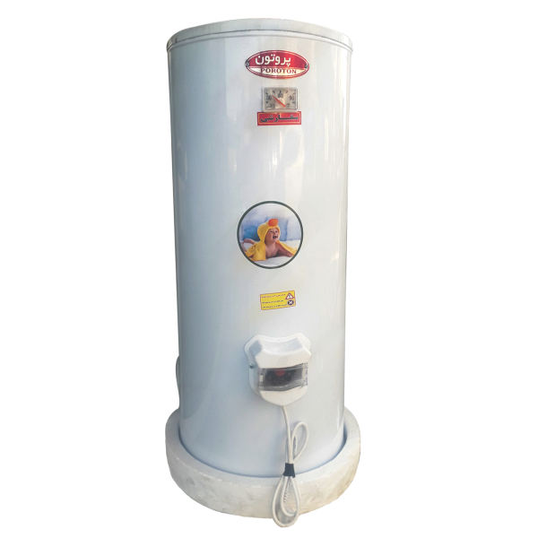 آبگرمکن برقیپروتونمدل L80