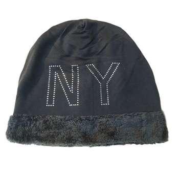 کلاه زنانه مدل Ny02
