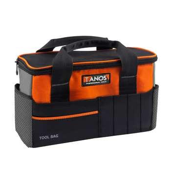 کیف ابزار تانوس مدل PTB-05-42