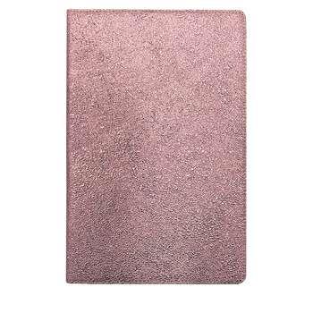 کیف کلاسوری FSH-001 مناسب برای تبلت سامسونگ Galaxy Tab A7 10.4 2020 / T505