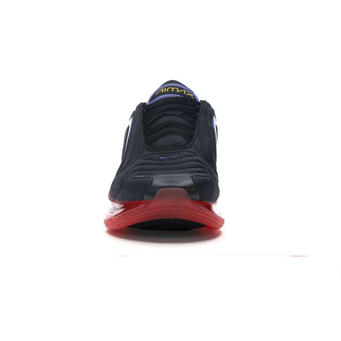خرید                        كفش راحتي مردانه نایکی مدل Airmax 720              👟