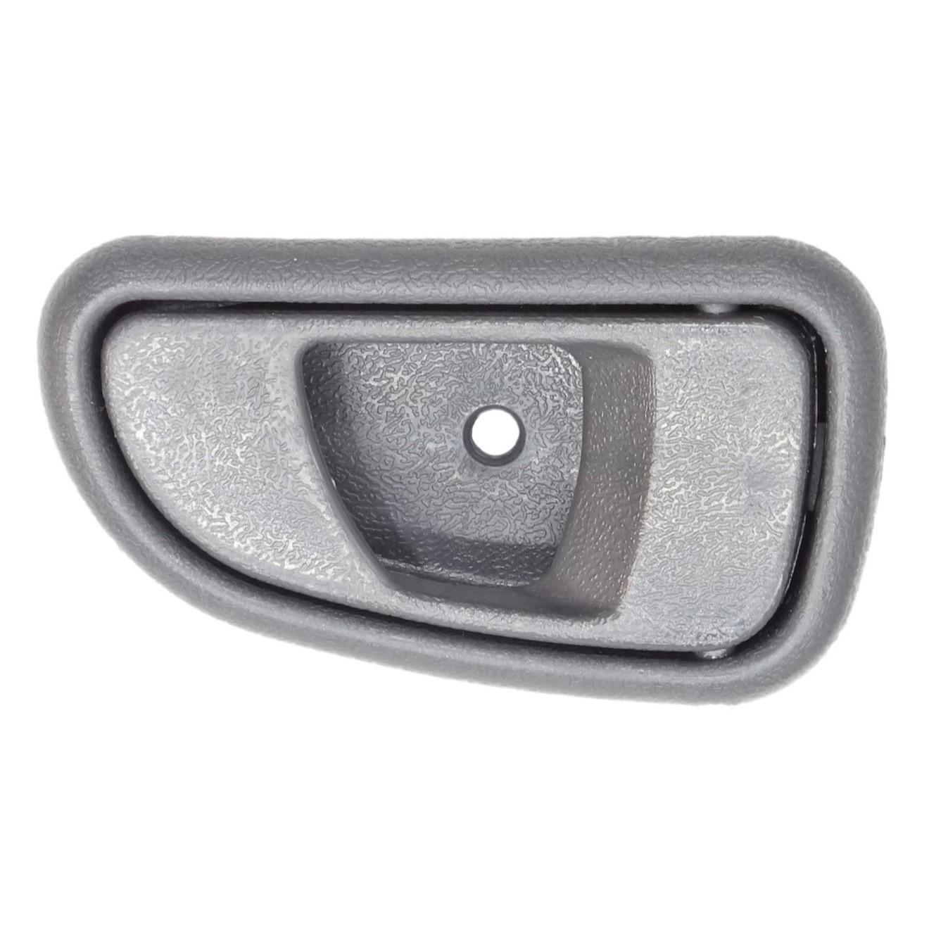 دستگیره در داخلی راست شیک پارت مدل SH141L مناسب برای پراید