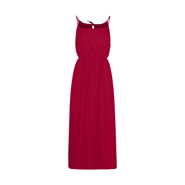 پیراهن ساحلی زنانه کد 3003-1168