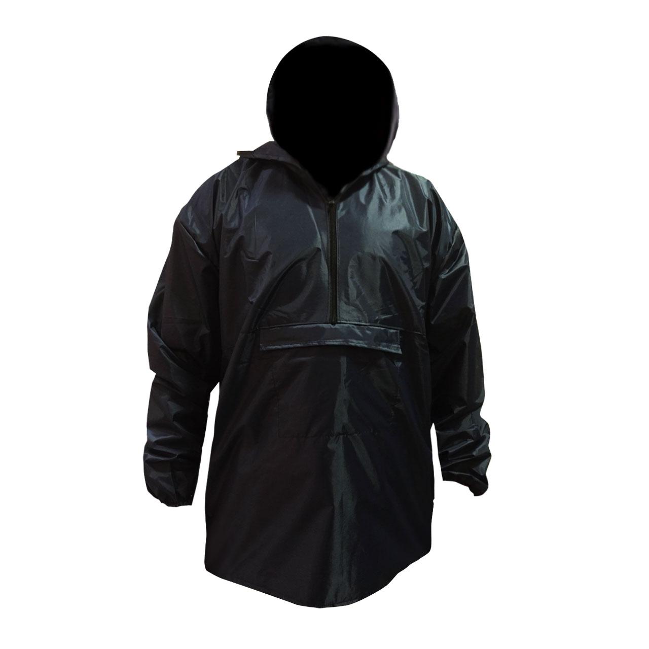 لباس کار مدل IGD.BLACK thumb 2 1