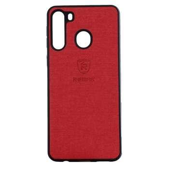 کاور مدل RE20 مناسب برای گوشی موبایل شیائومی Redmi Note 8