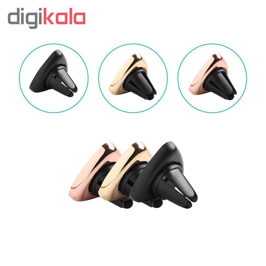 پایه نگهدارنده گوشی موبایل مدل triangle main 1 8