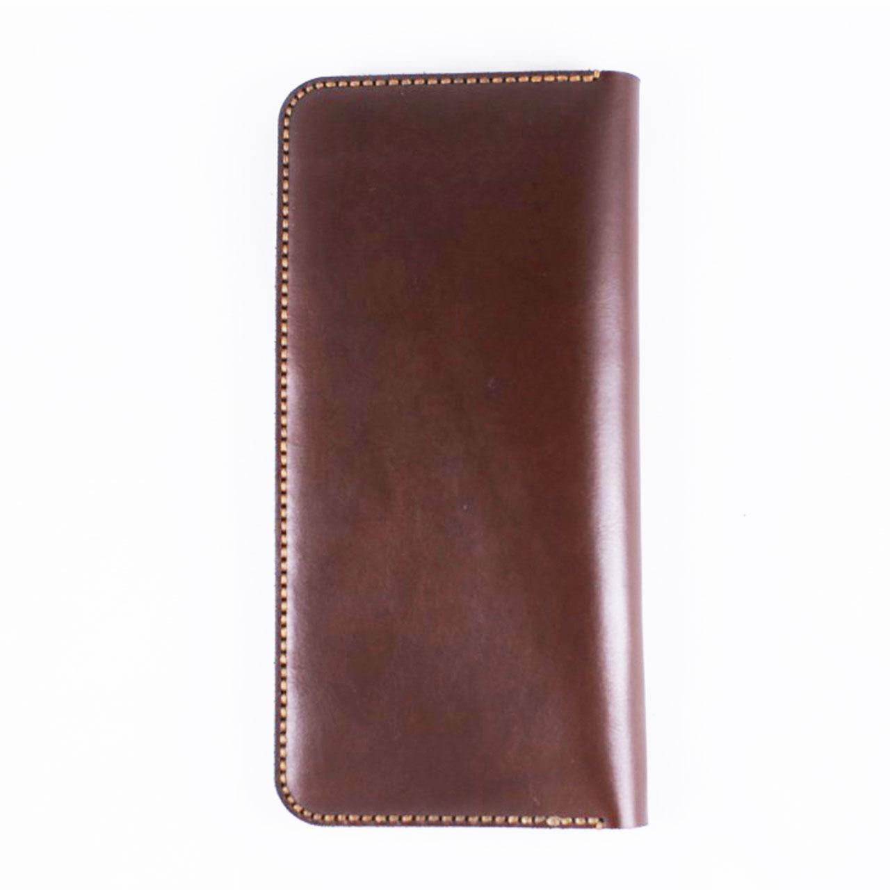 کیف پول چرم ونوم مدل CM001