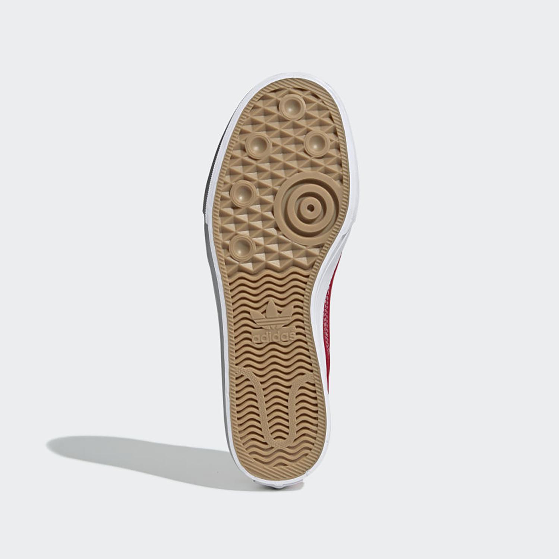 خرید                      کفش پیاده روی مردانه آدیداس مدل Continental  - EF3525